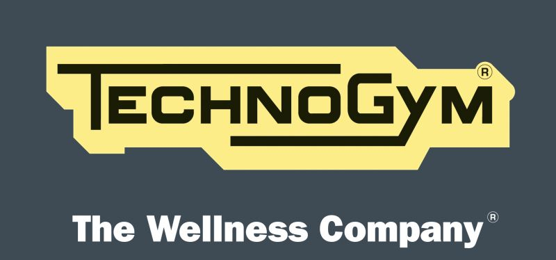 tl_files/fitin/images/logo_technogym.JPG